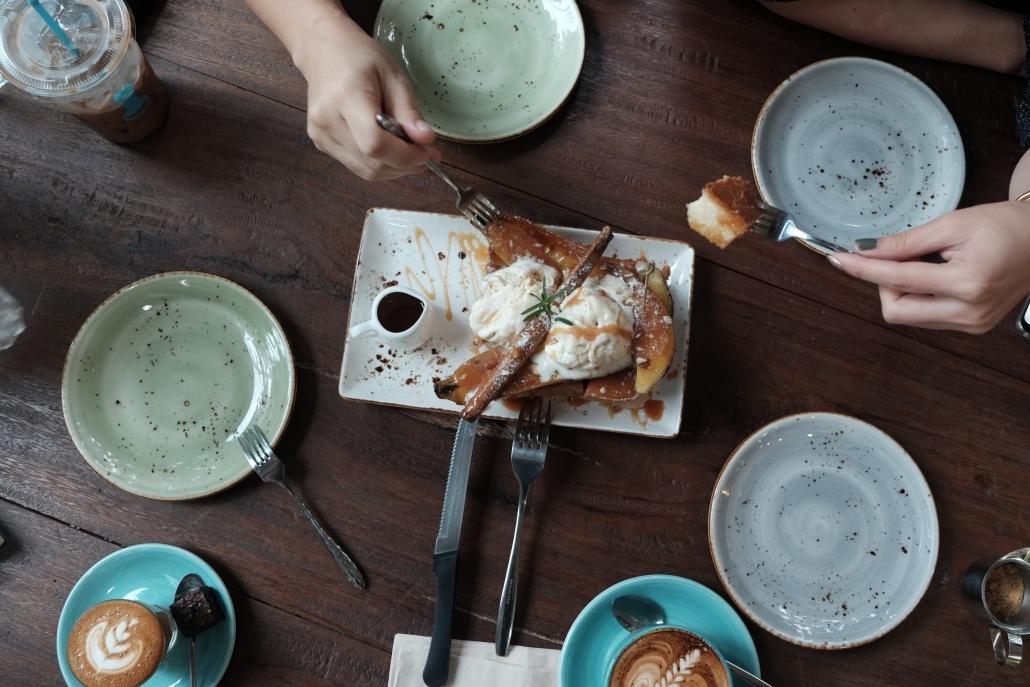 restaurants, sustainable, waste, management, plastic waste, ecofriendly